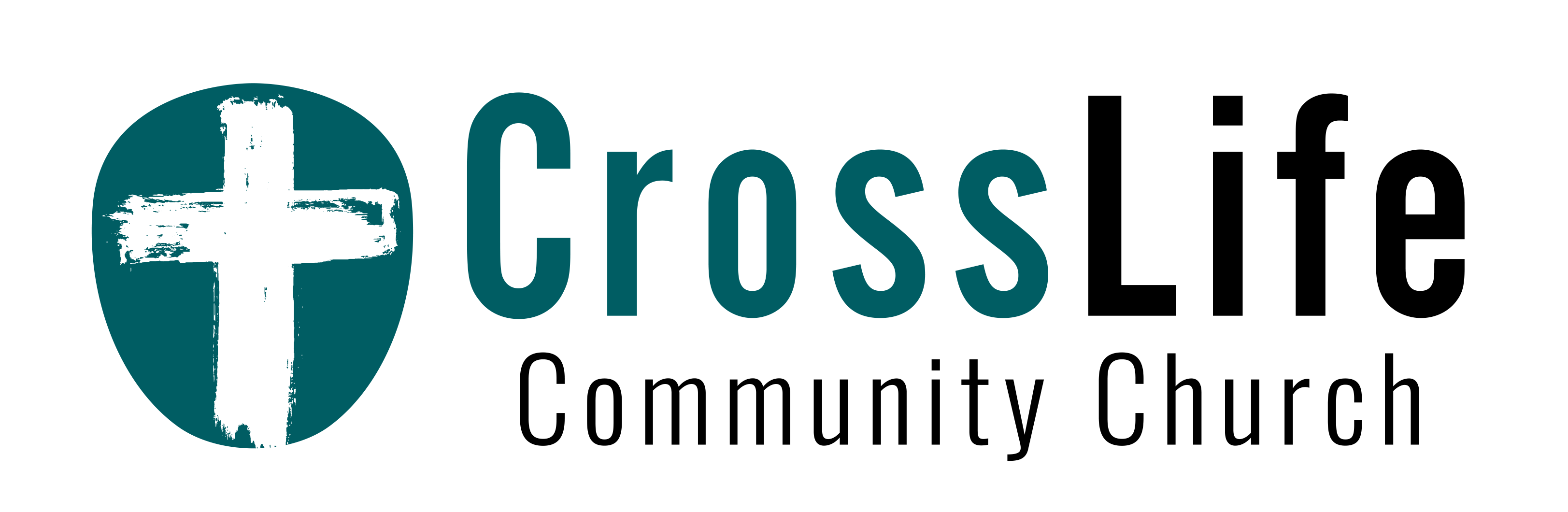 CrossLife Community Church
